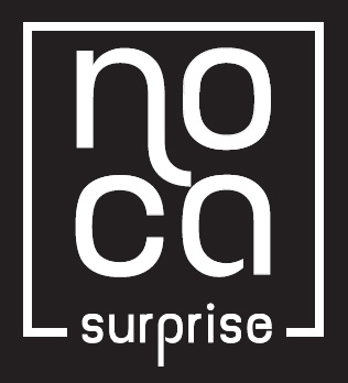 noca-surprise-series
